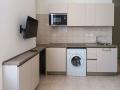Casa Iris -  Cucina