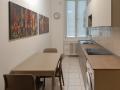 Casa Malva - Cucina