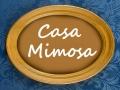 A Casa Mimosa
