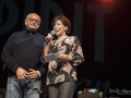 mArcobaleno, concerto per Marco Mangelli