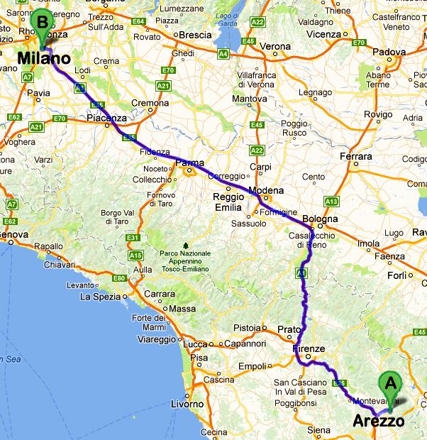 Mi chiamo Vito, ho 69 anni, abito ad Arezzo