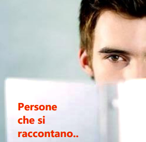 Mi chiamo  Sandro Tanzillo, ho cinquantasette anni, avvocato…