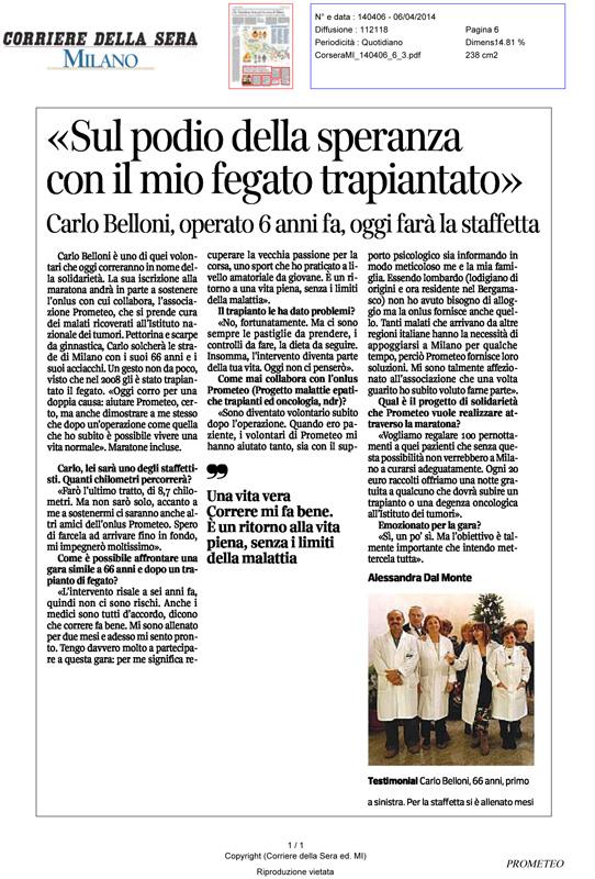Corriere_della_Sera_MILANO_06_04_2014