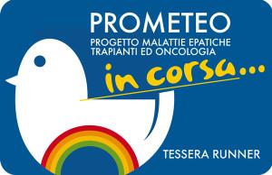 Tessera-RUNNER_FRONTE