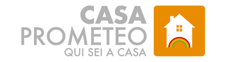 CasaPrometeo-logo2