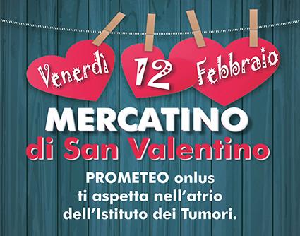 slide-mercatino-san-valentino