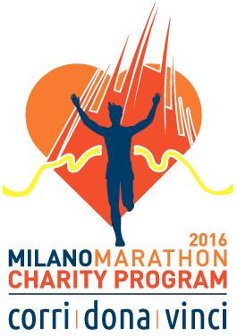 3 aprile, Milano Marathon 2016... PRESENTI !