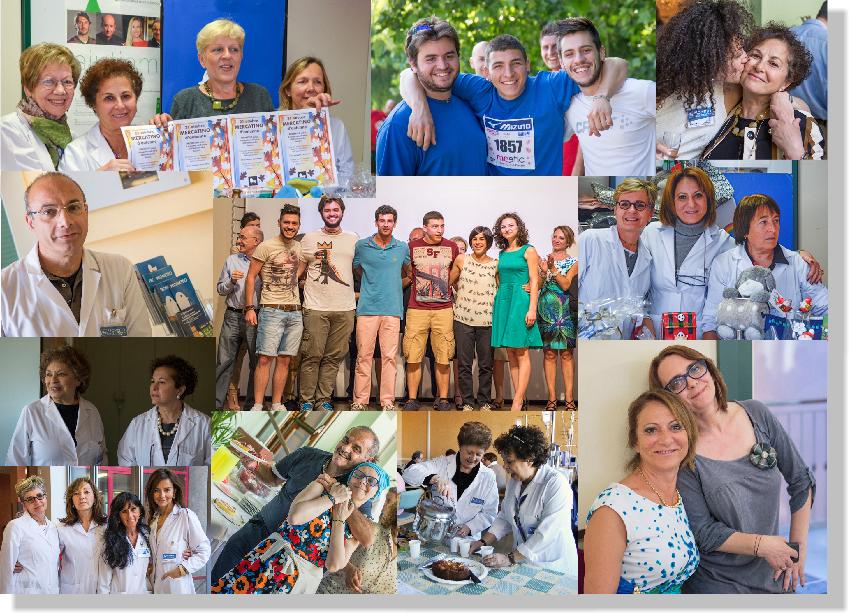 volontari-collage-st
