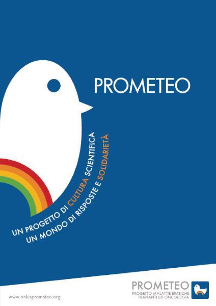 PROMETEOInforma N.16 - Dicembre 2009