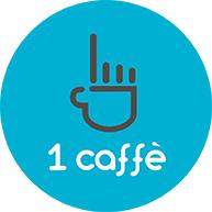 """Sostieni PROMETEO, dona 1 Caffé... anzi un """"Tè per PROMETEO"""" 2"""