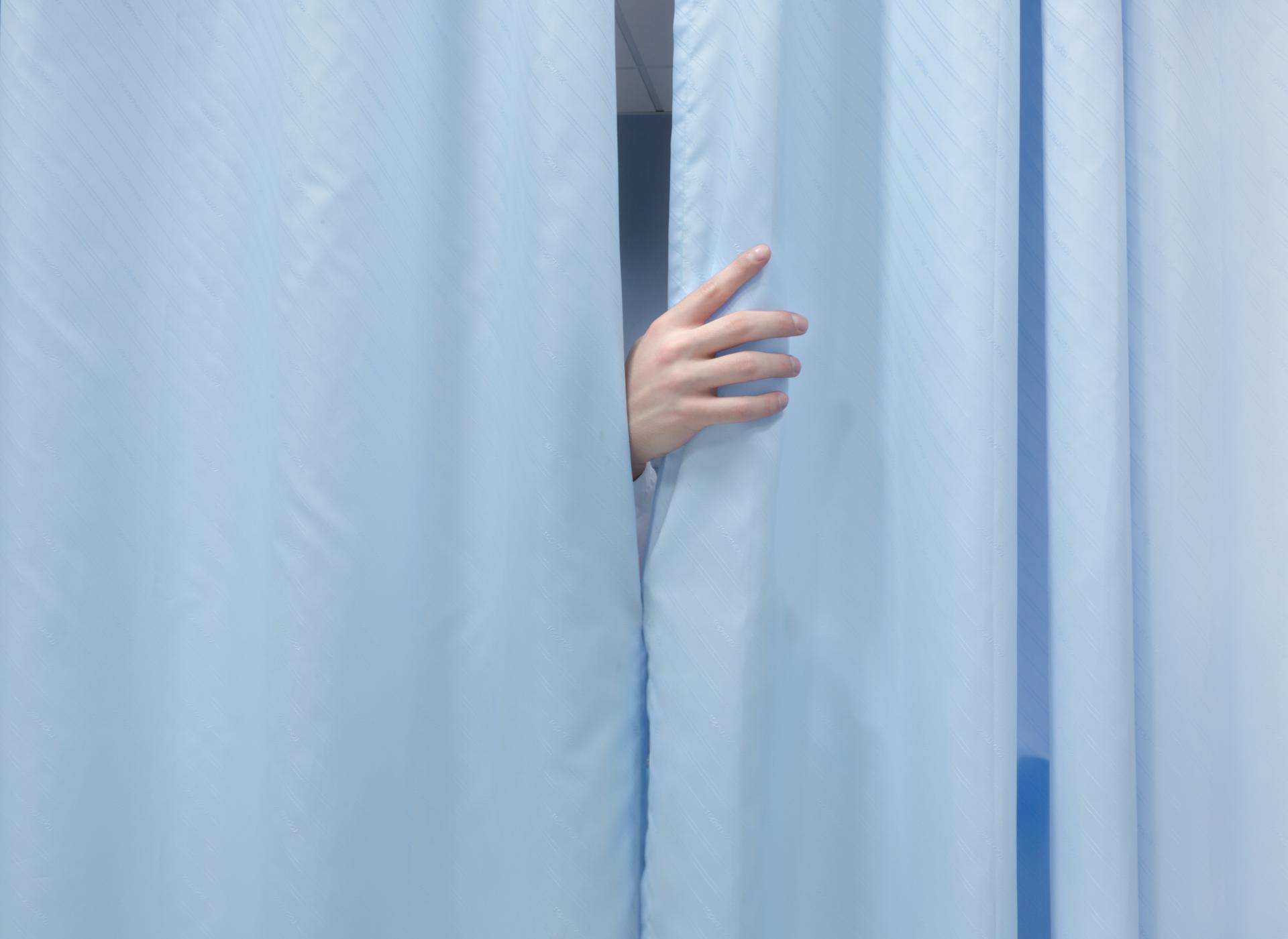 CRITERIA di Giacomo Infantino: ricerca e malattia, una nuova visione 6
