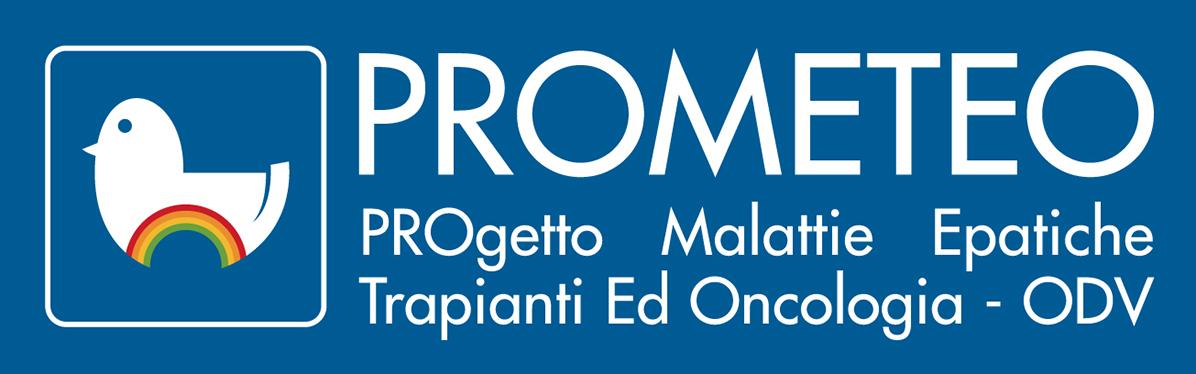 PROMETEO – PROgetto Malattie Epatiche, Trapianti Ed Oncologia – ODV