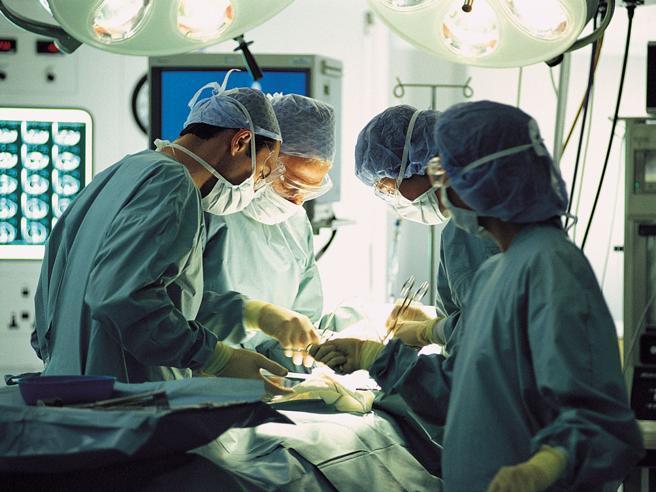 Uno studio tutto italiano: Tumore al fegato, cambio «epocale» di terapia: il trapianto è la cura più efficace