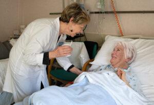 Unisciti a noi - volontari PROMETEO e pazienti